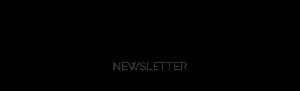logo_bettina_newsletter