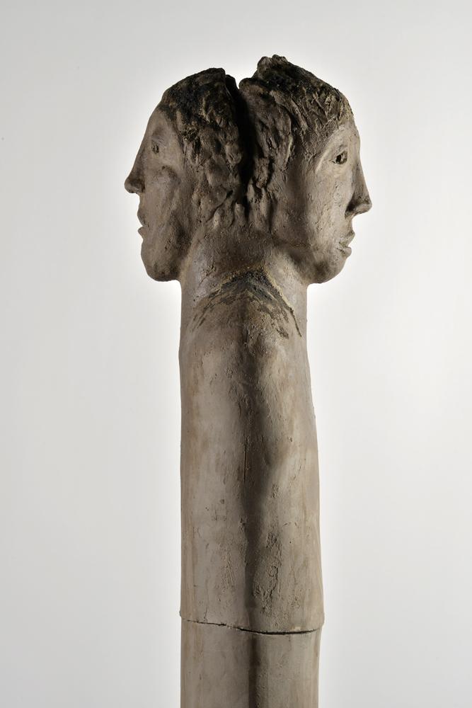 Janus Detail