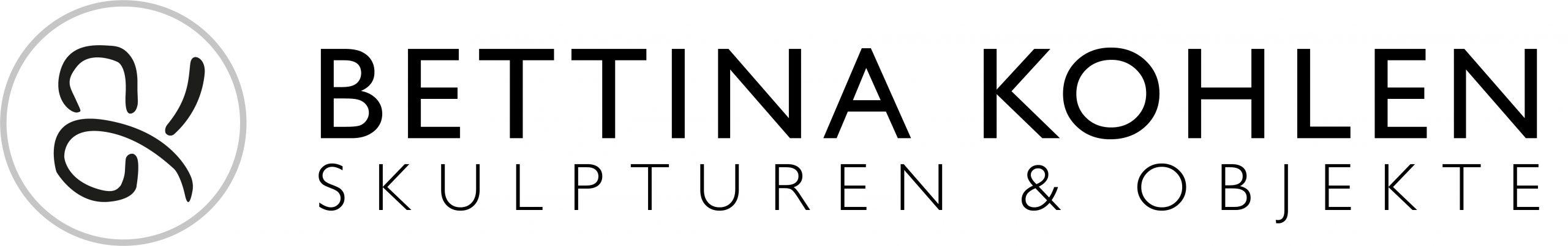 Logo + Schriftzug