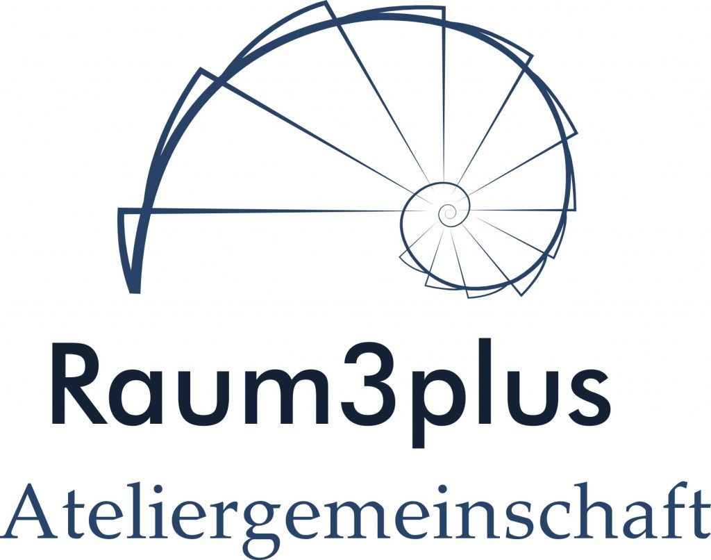 Raum3plus Ateliergemeinschaft
